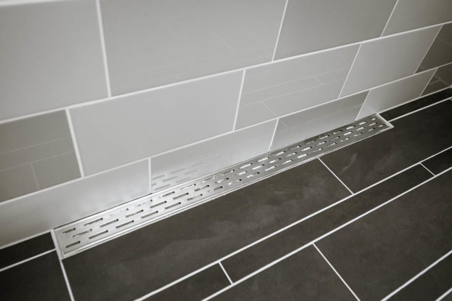 Showroom Holland Ennovy ShowerDrain C Slot 03 (1)